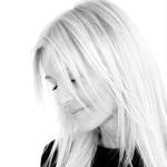 Christina Kouwenhoven